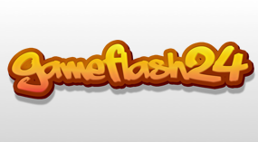GameFlash24