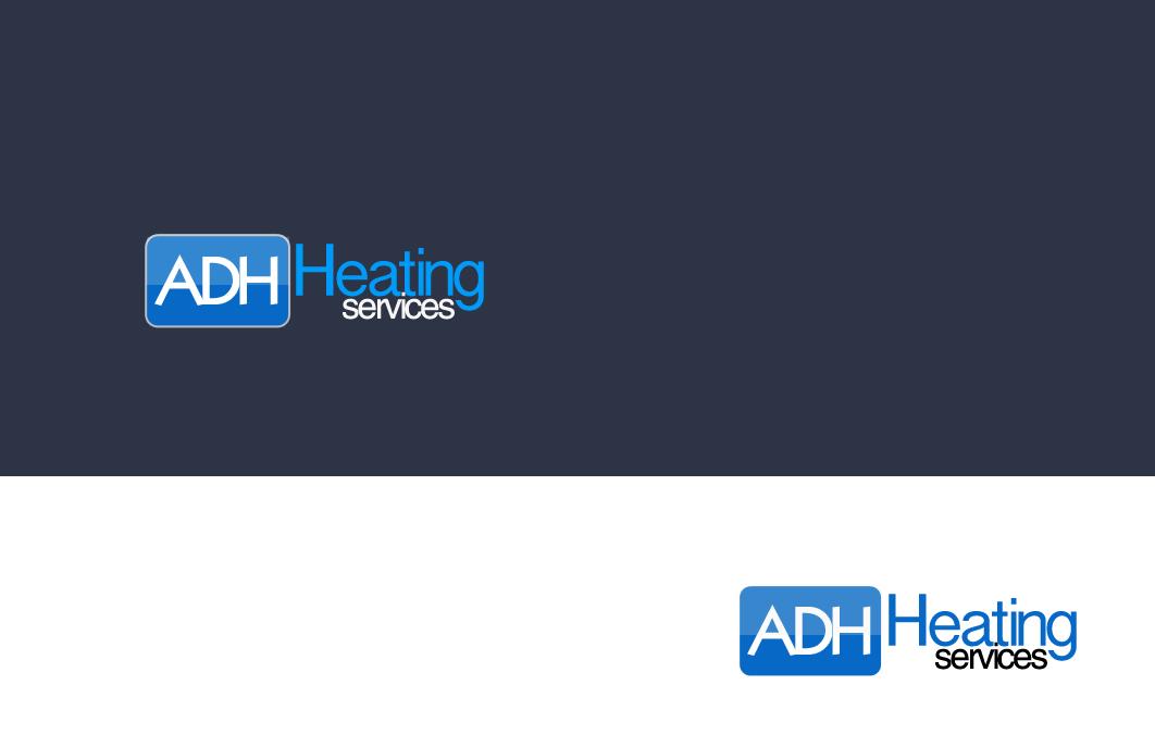 ADH Heating